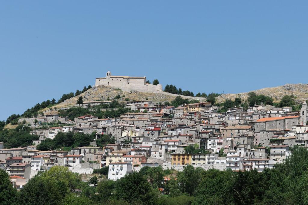 Monti del Matese