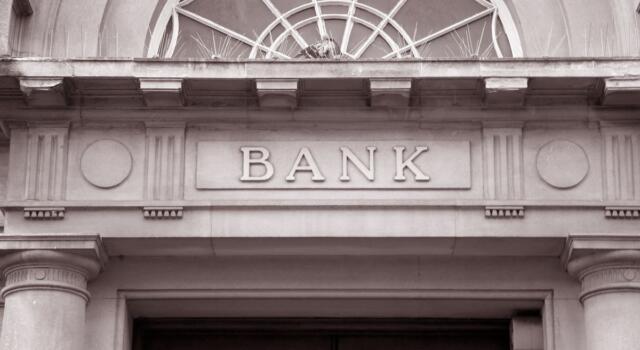La Banca Capasso Antonio è stata venduta dopo 108 anni di attività