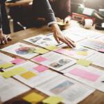 La lista dei 100 direttori marketing italiani di successo