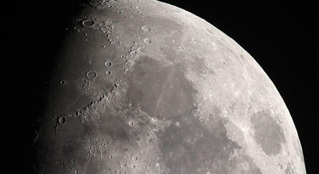 Anche l'Italia sulla luna, farà parte della missione Artemis: ecco il suo ruolo