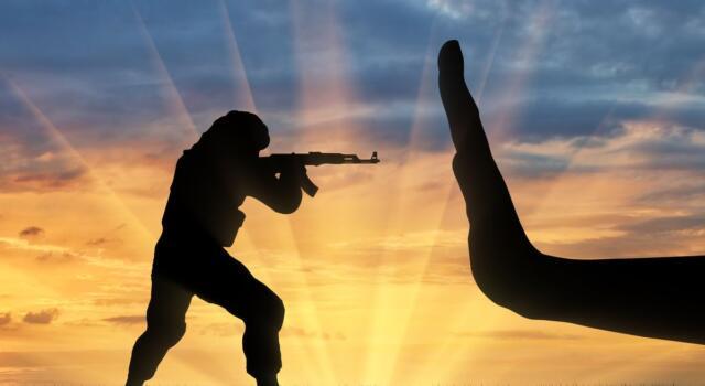 Terrorismo, una buona notizia: diminuiti gli attentati nel mondo