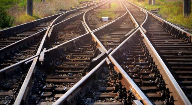 Trenord: i treni a idrogeno di Alstom arrivano in Lombardia