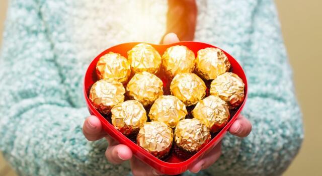 Il successo di Ferrero? Racchiuso nel cuore delle regole previste per il personale
