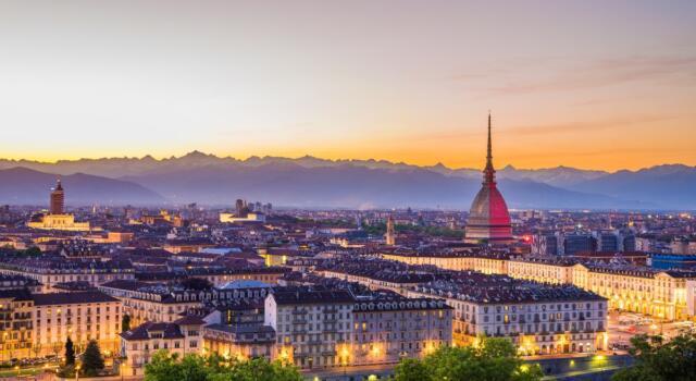 Forbes conquistata da Torino: la rivista americana ne decanta le bellezze