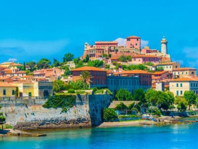 Le splendide isole italiane da visitare assolutamente