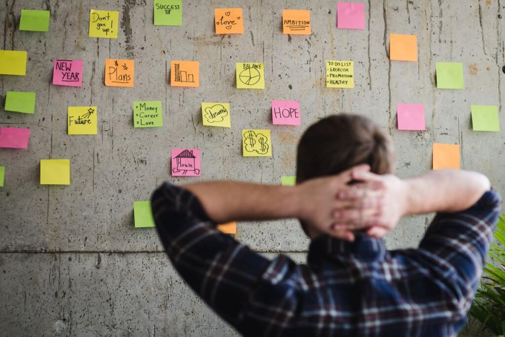 Imprenditori creativi