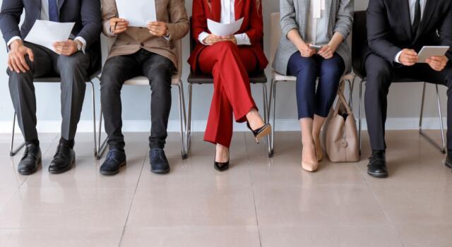 Offerte di lavoro in Italia 2021, da Amazon a Lidl: tutte le grandi aziende che cercano personale