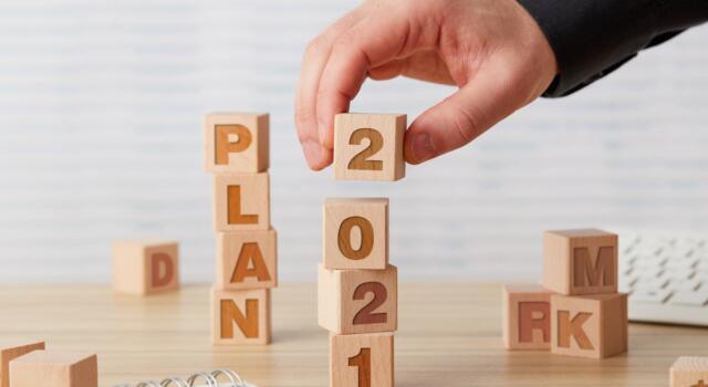Manovra 2021: tutti i bonus previsti e a chi sono rivolti
