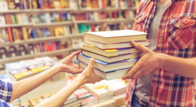 Bookdealer: la risposta delle librerie italiane indipendenti alla crisi