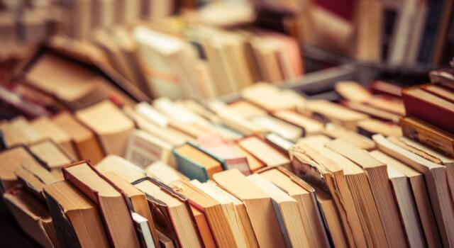 Pane e libri, la ricetta di sei donne per salvare il borgo di Egro