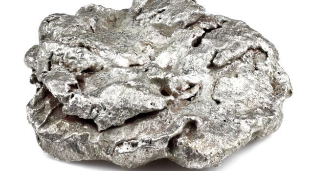 Argento, come investire e guadagnare col metallo lucente
