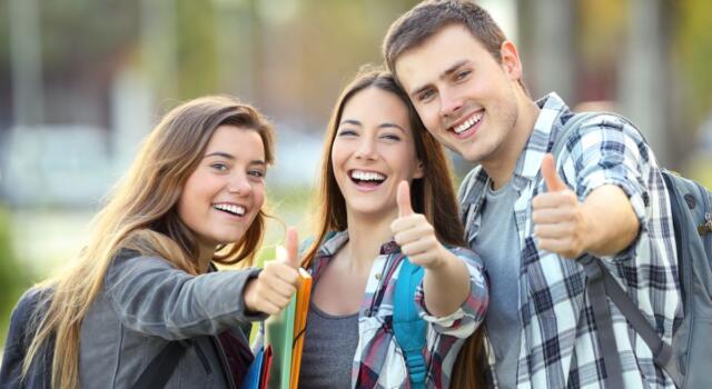 Bonus Inps universitari 2021, in arrivo fino a 2000 euro: i requisiti per ottenerlo