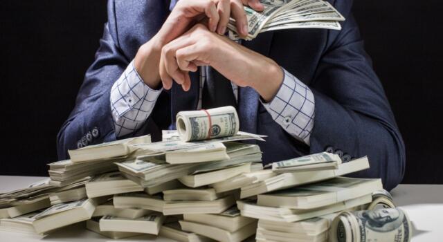 La lista delle persone più ricche del mondo secondo Forbes