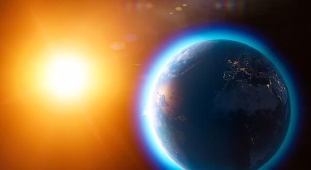 Il buco dell'ozono si è richiuso: le dichiarazioni degli esperti