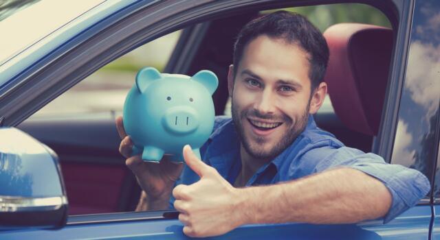 Bollo auto 2021 cancellato: chi sono gli automobilisti che possono evitare di pagare