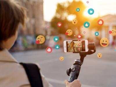 Gli youtuber più pagati al mondo: la classifica 2020 di Forbes