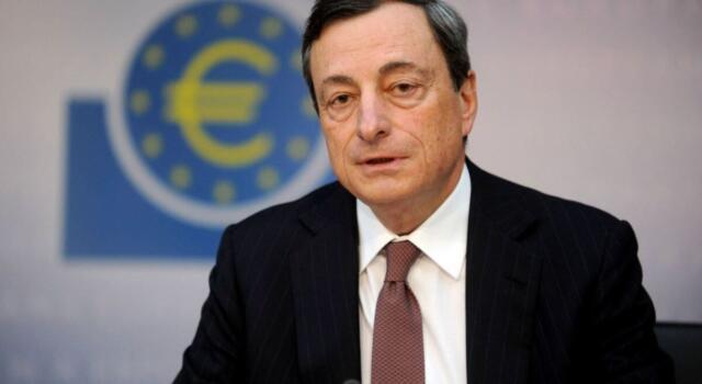 Gruppo dei Trenta: cos'è, di cosa si occupa e perché Mario Draghi è membro senior