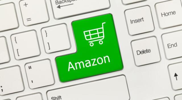 Chi è Andy Jassy, CEO di Amazon: biografia, lavoro e patrimonio