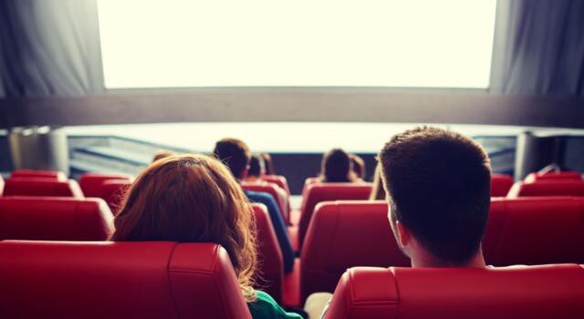 Cinema e Coronavirus: gli interventi previsti per sostenere il settore