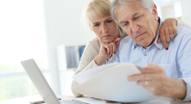 Come andare in pensione nel 2021: tutte le strade percorribili