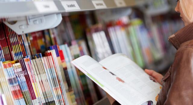 Bonus giornali e riviste 2021: i requisiti e le modalità per richiederlo