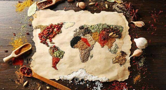 Rimini diventa capitale mondiale del cibo: ospiterà il World Food Congress 2024