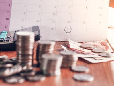Scegliere il prestito migliore: soluzioni online veloci e su misura
