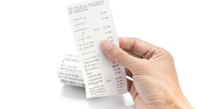 Lotteria degli Scontrini: come funziona e quali sono gli acquisti riconosciuti?
