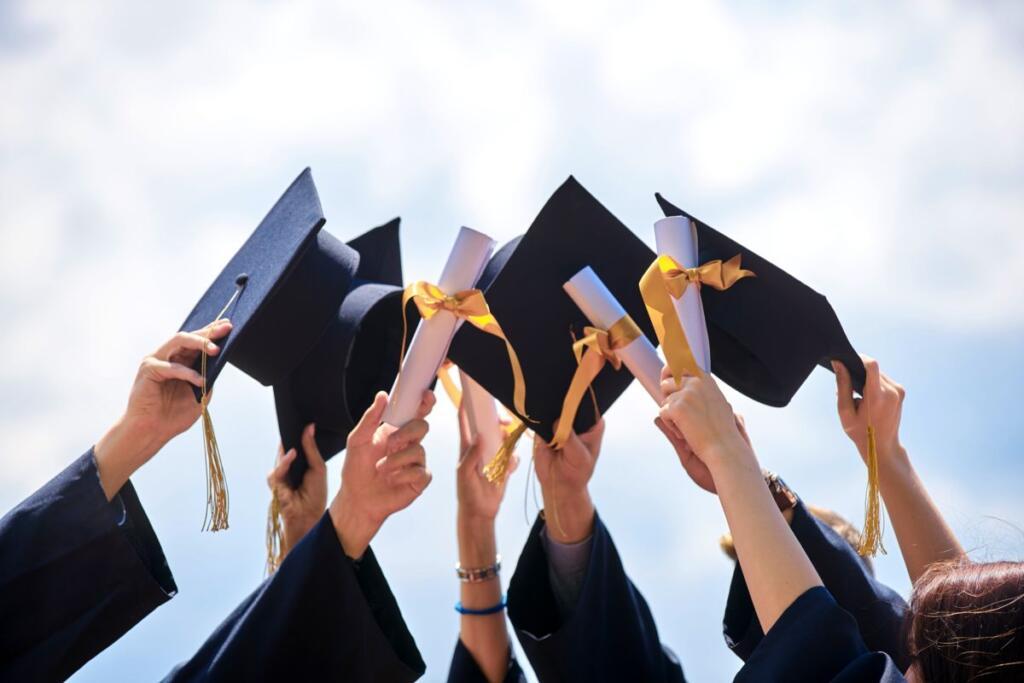 Unipegaso università online
