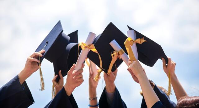 UniPegaso, l'università telematica punta a diventare un'eccellenza mondiale