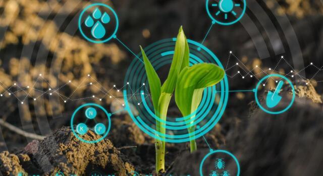 Le 9 imprese agricole italiane più innovative premiate da Confagricoltura