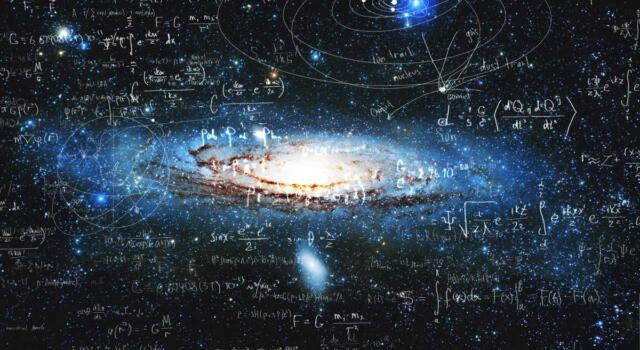 Simonetta Di Pippo, l'astrofisica che ha dato il suo cognome ad un asteroide