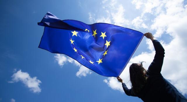 La Conferenza sul Futuro dell'Europa: cos'è e come si svolgerà?