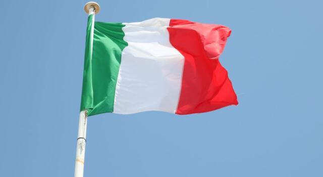 Chi è Mariangela Zappia, la prima donna alla guida dell'ambasciata italiana in USA