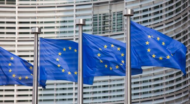 Certificato verde: cos'è e come funziona il documento proposto dall'Unione Europea