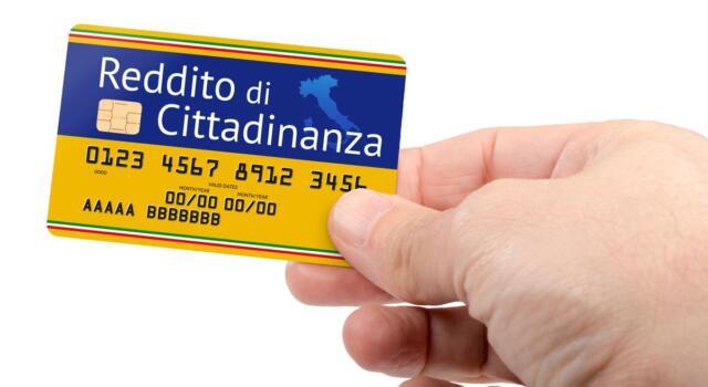 Come cambia il reddito di cittadinanza con il governo Draghi?
