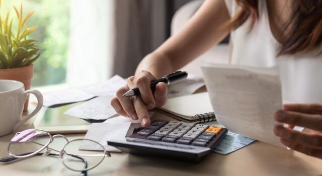 Pace fiscale, il maxi condono che prevede la cancellazione di 15 anni di tasse
