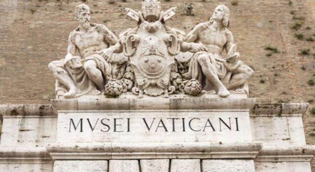 Chi è Barbara Jatta: la prima donna a ricoprire il ruolo di direttore dei Musei Vaticani