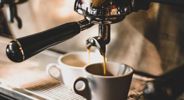 Caffè: quali sono le migliori piccole torrefazioni d'Italia?