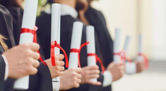 Riscatto della laurea agevolato, proroga in vista: cosa c'è da sapere