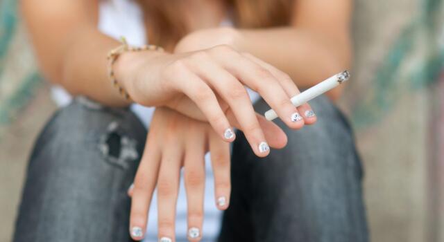 Nuova Zelanda, la svolta: divieto di vendere sigarette ai nati dopo il 2004