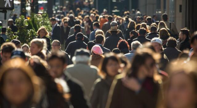 Italia e vaccini: quando raggiungeremo l'immunità di massa?
