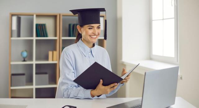 Lauree abilitanti: esercitare specifiche professioni senza l'esame di Stato