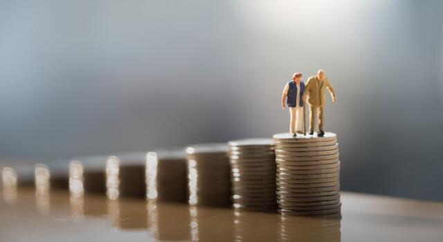 Riforma pensioni: cosa cambia con Quota 102 e perché i sindacati spingono Quota 41