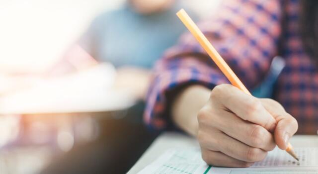Concorso PA al Sud per laureati e tecnici: come partecipare al bando e i requisiti