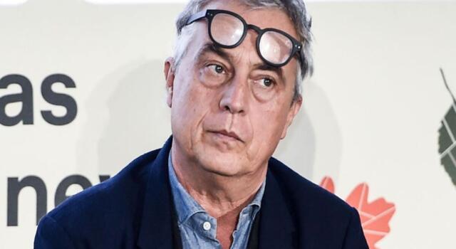 Chi è Stefano Boeri, l'architetto che ha ideato il Bosco verticale di Milano