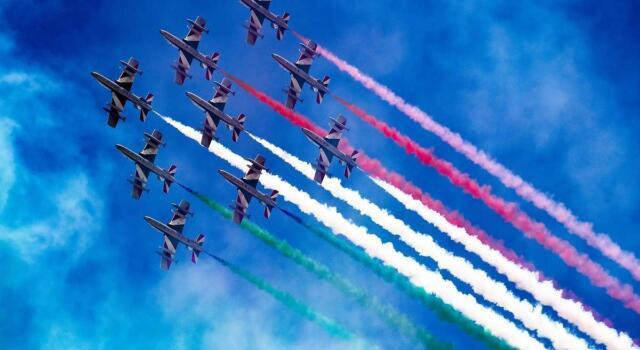 Perché il 2 giugno in Italia si celebra la Festa della Repubblica?