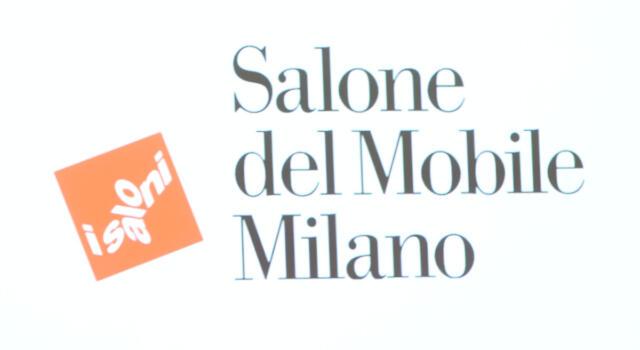 Salone del Mobile 2021, il curatore dell'evento speciale sarà l'archistar Stefano Boeri