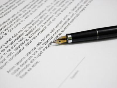 Perché e come optare per la firma PDF? Alcuni consigli utili