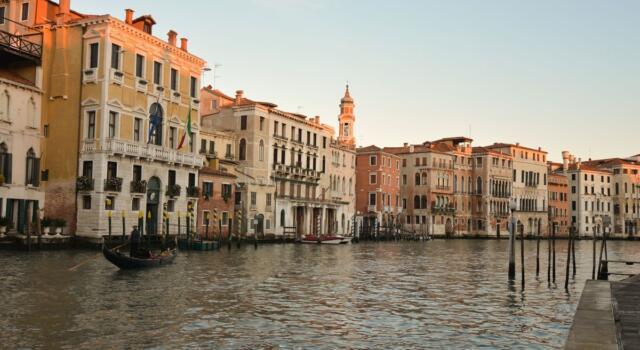 Biennale di Venezia, al via la 17° Mostra Internazionale di Architettura: How will we live together?